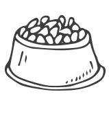 ico-alimento