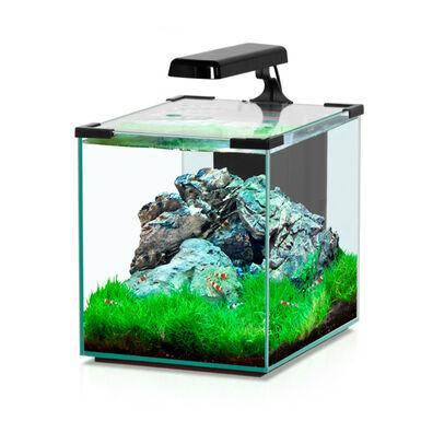 Aquário Aquatlantis Nano Cubic