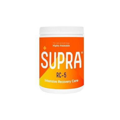 Suplemento Vitamínico Vetnova Supra R 30 uds.