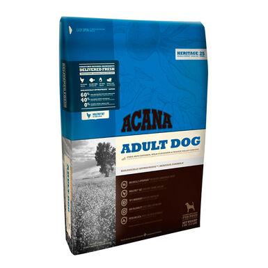 Acana Adult Ração para Cão