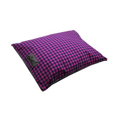 Cama Dogzzz Picninc Cushion Rosa