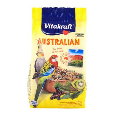 Vitakraft Australian Ninfa 1 kg