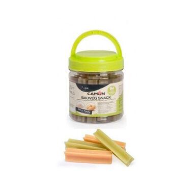 Snacks Vegetales Camon 400 gr