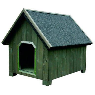 TK Pet Alpine casa para perros