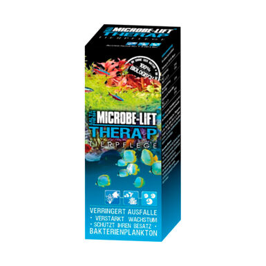 Microbe Lift TheraP 251 ml