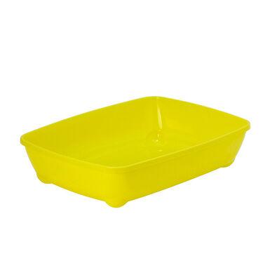 Bandeja higiénica Noval Clean Basic Tray