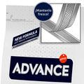 pienso_perros_affinity_advance_adult_medium_cierre_ADV508319_M.jpg image number null