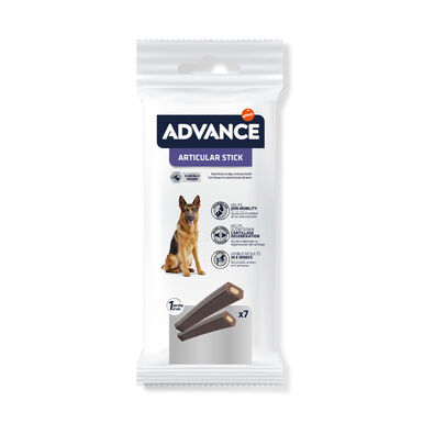 Advance Snack Articular Stick 155 g