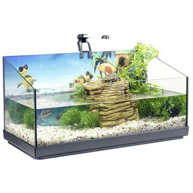 Tetra Repto AquaSet tortuguera