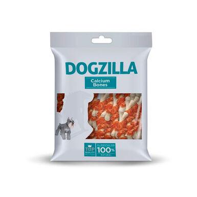 Dogzilla Osso de cálcio 100 gr Sanck para cão