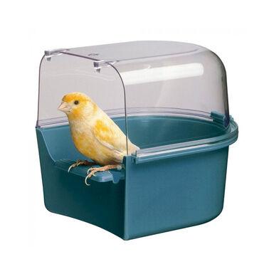 Bañera Ferplast 4405 para canarios