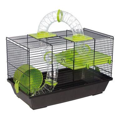 Gaiola Voltregá 938 N para hamster