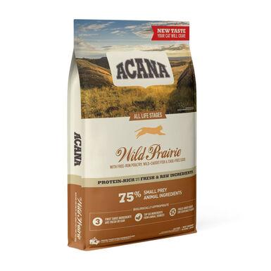 Acana Feline Wild Prairie