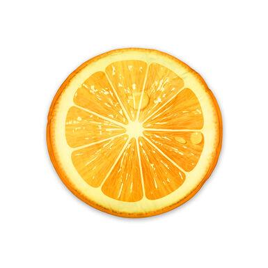 Tapete refrescante Mat Fruit da Summer Vibes