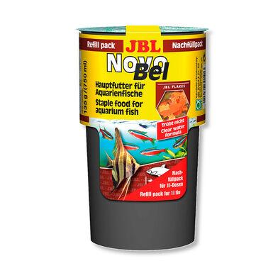 JBL Novo Bel Refill 750 ml