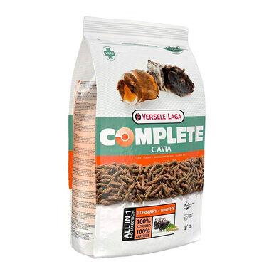 Alimento Complete da Versele - Laga para Cobaias 1,75 kg