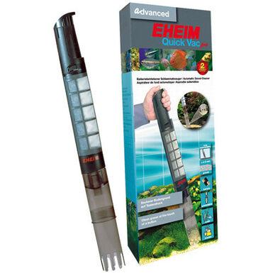 Eheim Quick VacPro aspirador para acuarios