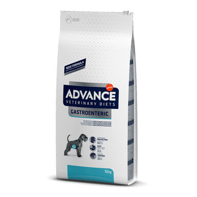 Affinity Advance Veterinary Diet Gastroenteric Low Fat