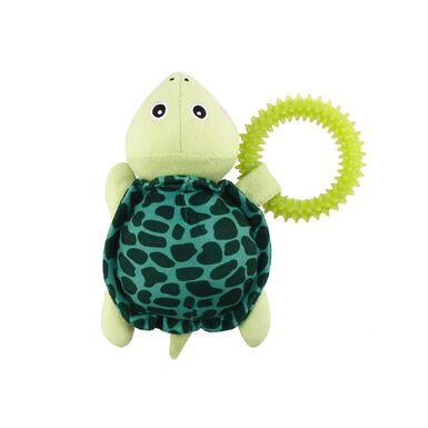 Brinquedo Tartaruga da Summer Vibes