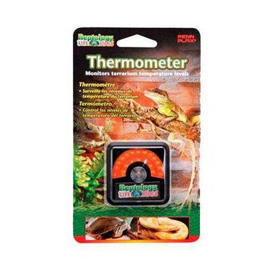 Prosandimas Reptology termómetro analógico