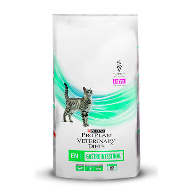 Purina Veterinary Diets Feline EN Gastrointestinal