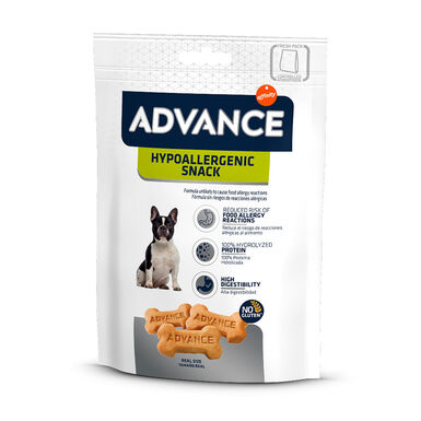 Advance Snack Hypoallergenic 150 g