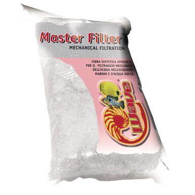 Croci Master Filter Wave material filtrante