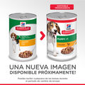 Hill's Puppy frango lata 370 gr, , large image number null
