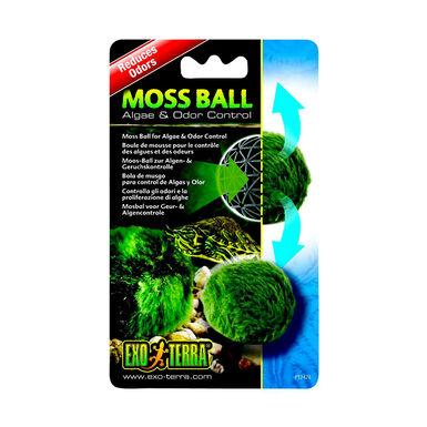 Bola de musgo Moss Ball de Exo Terra