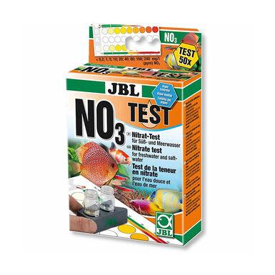 JBL Test No3 Test preciso para agua dulce o salada