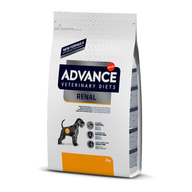 Affinity Advance Veterinary Diet Renal 12 kg