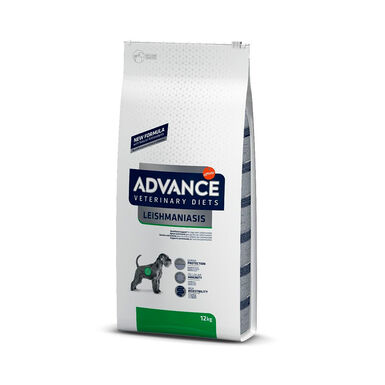 Affinity Advance Veterinary Diet Leishmaniasis 12 kg