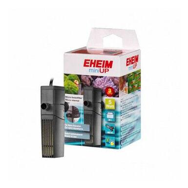 Microfiltro MiniUp de Eheim