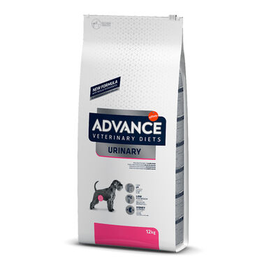 Affinity Advance Veterinary Diet Urinary