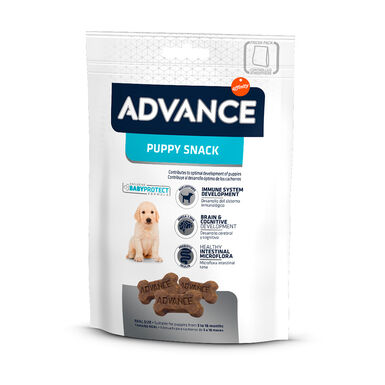 Advance Snack Puppy 150 g