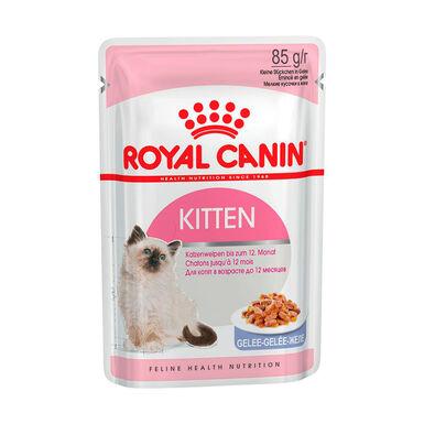 Royal Canin Cat Kitten 85 gr