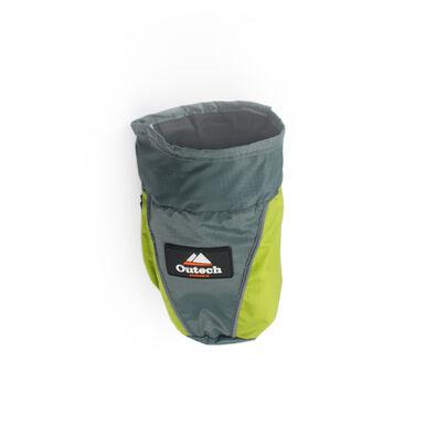 Bolsa transportable para snacks Outech