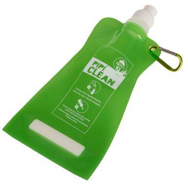 TK Pet Home Pipi Clean botella higiénica