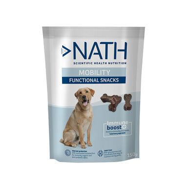 Nath Adult Mobility 150 gr Sanck para Cão