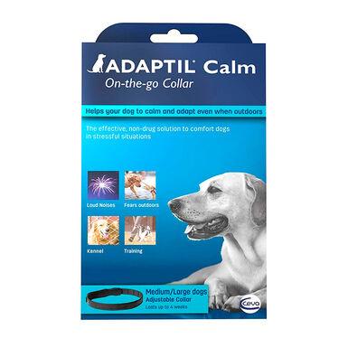 Adaptil Collar para perro