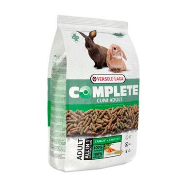 Alimento Complete de Versele - Laga para Conejos 1,75 kg