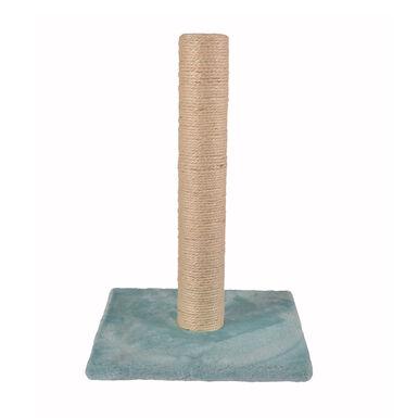 Arranhador Catshion Pole Scratcher