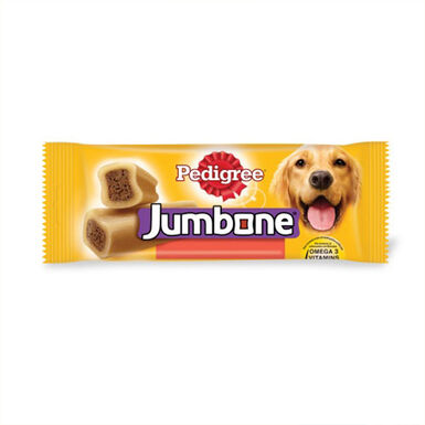 Pedigree Jumbone Medium 180 gr