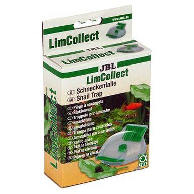 JBL LimCollect trampa para caracoles