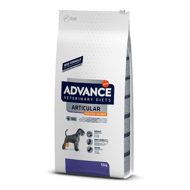 Affinity Advance Veterinary Diet Articular Reduced Calories