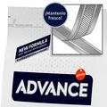 pienso_perros_affinity_advance_adult_mini_light_cierre_ADV503319.jpg image number null