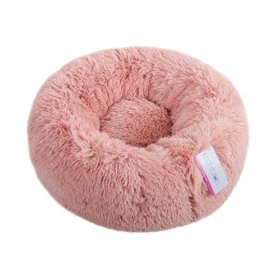 Cama Catshion Donut Fluffy