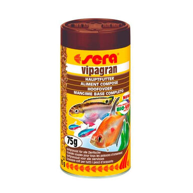 Sera Vipagran : 250 ml