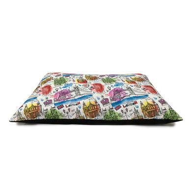 Dogzzz One Cushion