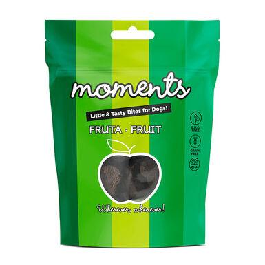 Snacks Moments By Bocados para cães 60 g